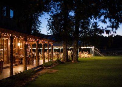 event-dusk-tent-patio