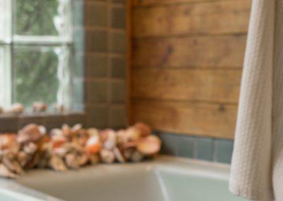 garden-room-bath-tub