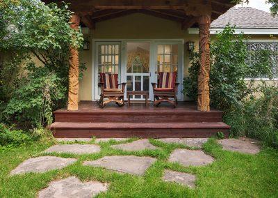 garden-room-patio