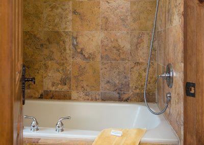 laplata-vista-bath