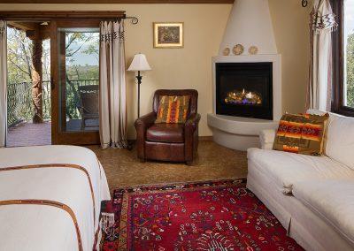 laplata-vista-fireplace