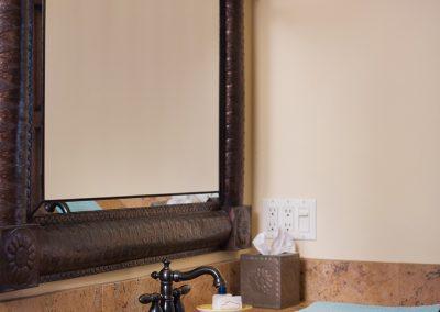 laplata-vista-sink