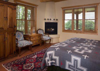 lower-spring-2nd-bedroom