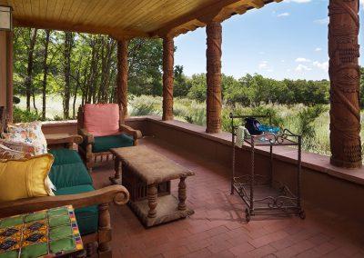lower-spring-patio