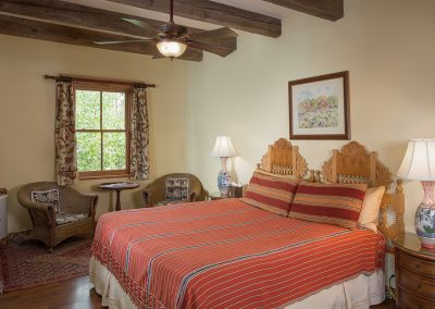 riverhouse-bed-two-bedview