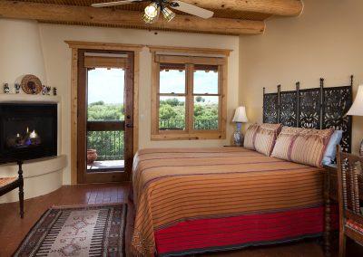 springhouse-upper-2nd-bedroom