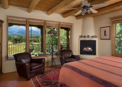springhouse-upper-master-bedroom-one