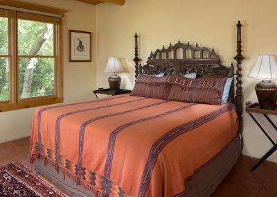 springhouse-upper-master-bedroom-two