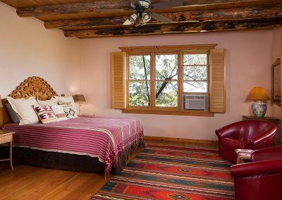sunset-casita-bedroom