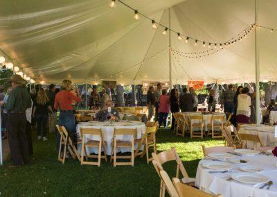 tent-lights-event
