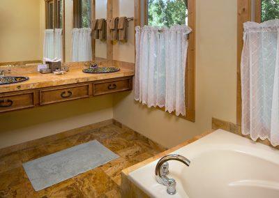 upper-springhouse-master-bath