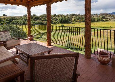 upper-springhouse-patio