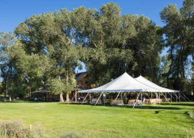 wide-tent-view