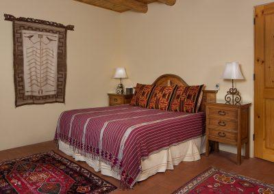 cedar-casita-bedroom-two