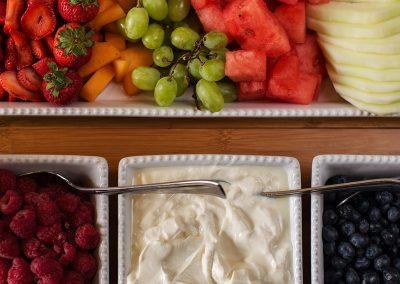 breakfast-fruit02