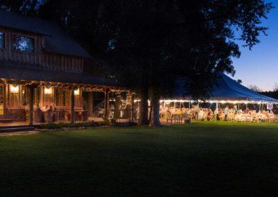 event-dusk-tent-patio-wide