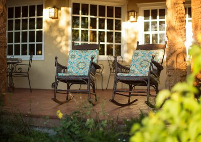 rocking-chairs