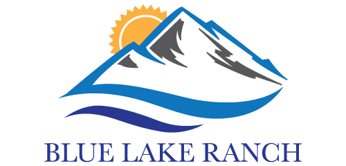 Blue Lake Ranch